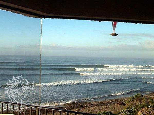 Best Surf Vacation Rental In Las Gaviotas Mexico