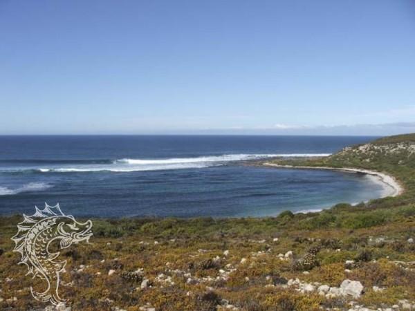 Luxury Accommodation Island Beach Kangaroo Island