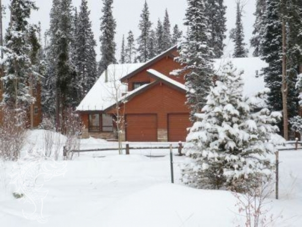 Breckenridge Vacation Rental Solikai Surf And Snow