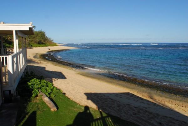 Moluleia Vacation Al Orange House North S Oahu Solikai
